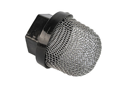 Titan 710-046 or 710046 Inlet Suction Filter/Strainer