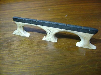 Unbranded Banjo Bridge 5/8