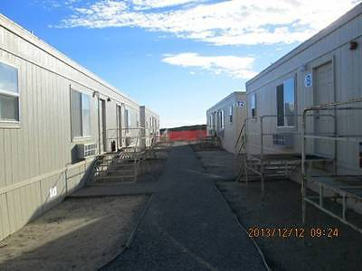 2011 Modular Building House Trailers