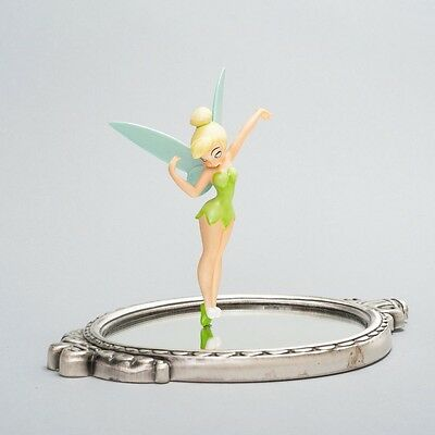 Disney Classics Collection 'Tinker Bell Pauses to Reflect' Peter Pan Figurine