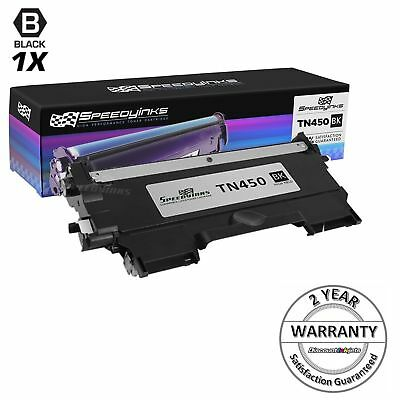 For Brother TN450 TN420 HY DCP-7060D 7065DN 2130 2132 2220 2230 2240 2240D 2242D