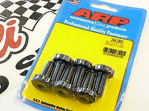 Arp Flexplate Bolts Kit For Chevy Holden Commodore Ls1 Ls2 4.8 5.3 6.0L Ls6