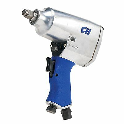 "Campbell Hausfeld 1/2"" Impact Wrench"