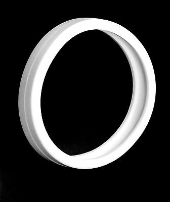 Aftermarket Polaris 180 280 360 380 Pool Cleaner Tire White Part C-10 C10 5-4025