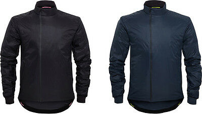 Rapha Cycling Transfer Jacket. Various Sizes & Colours.