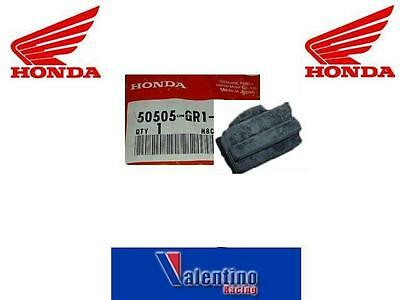 Gommino Battuta Cavalletto Originale Honda Sh 300 Pcx  Forza 125 300