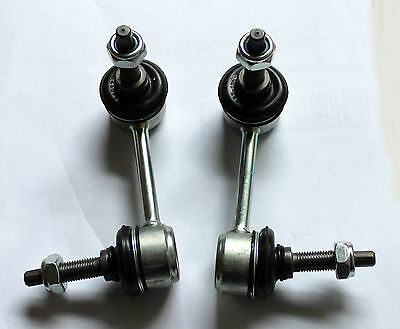 Ford  Falcon AU BA BF FRONT Stabilzer Link / Sway Bar Link Pin