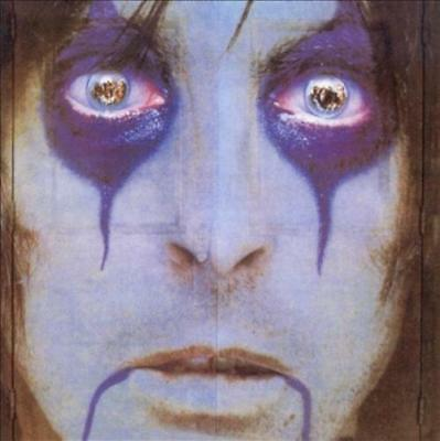 From the Inside [Alice Cooper] [075992606424] New CD