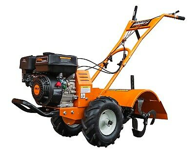 Rotary Hoe Cultivator Tiller 6.5Hp (Freight Free)