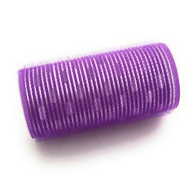 XL Fringe Roller by Sleep in Rollers 12 x 6 cm