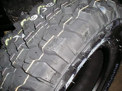 Federal 285/75r16 Mud Terrain 10 PR truck tire off road tires LT 2857516
