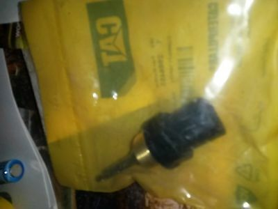 NIB old stock Caterpillar Sensor GP 2566453