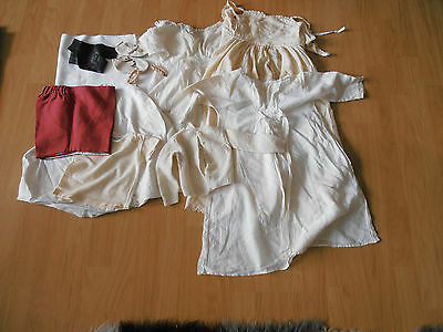 Vintage 1930s Baby & Infants Clothing