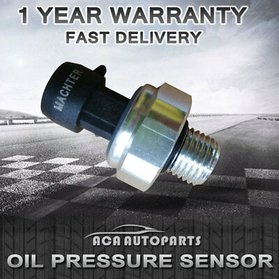 Oil Pressure Switch Sensor for Holden Commodore VZ VE V6 3.6L 3.2L Statesman