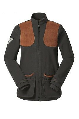Musto Men's Clay Shooting Jacket