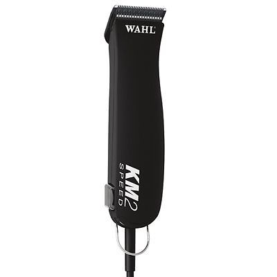 Wahl 59104 KM2 Professionnal Animal Clipper Set