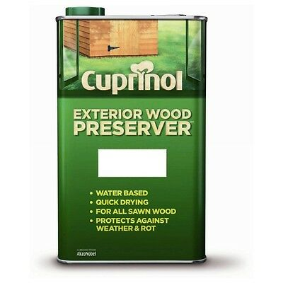 Osmo Natural Oil Woodstain 706 Oak Exterior Wood Protection Picclick Uk