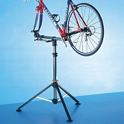 Tacx Fitting Kit for Spider Team Workstand, T3056