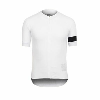 Rapha Pro Team SS White Jersey. Various Sizes. BNWT.