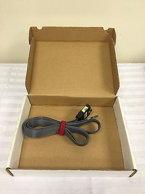 TEKTRONIX P6960 Single Ended Data Logic Analyzer Probe