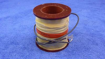 WESTINGHOUSE 1589314 Coil