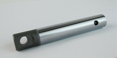 ProSource Aftermarket Piston Rod 235-709 or 235709