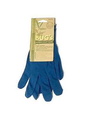 Eco Bamboo Gloves