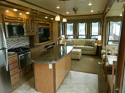 Cedar Creek Cottage Park Home/mobile home/rv/trailer/motorhome/caravan/5th wheel