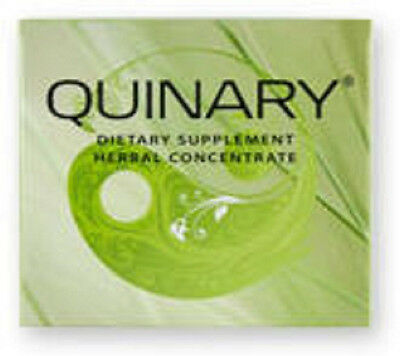SUNRIDER QUINARY 60 pack,  have al20c too!