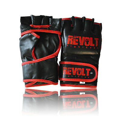 NEW MMA Gloves Boxing MMA Training gear Protective equipment