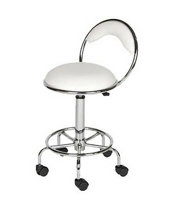 Dentist Doctor Medical Office Rest Chair with Back Support foot New