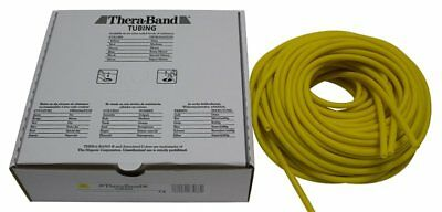 Tubing from Thera-Band