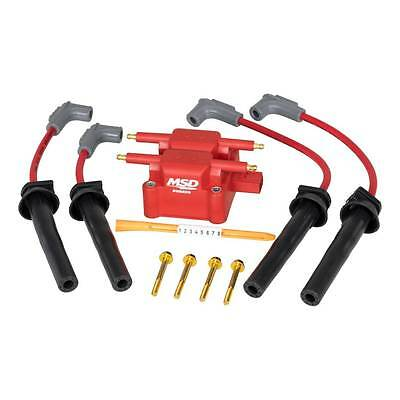 Mini Cooper Ignition Upgrade kit! R50 R52 R53 Cooper & S