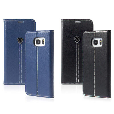 Luxury Magnetic Flip Cover Stand Wallet Leather Case For Apple iPhone 6/7Plus5.5