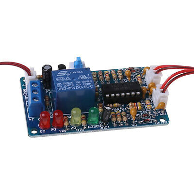 1PC 5V Liquid Level Controller Module Water Level Detection Sensor