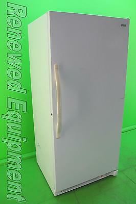 Kenmore 253.28042803 Upright Commercial Freezer 20 Cu Ft #1