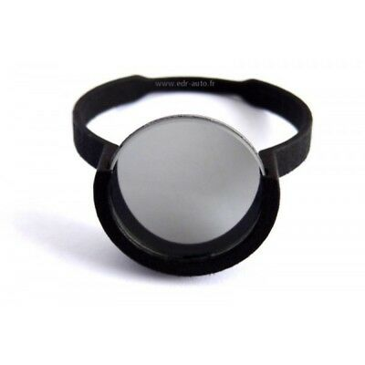 NEW Blackvue CPL FILTER *DR650S/DR750S/DR900S DASH CAM Compatible