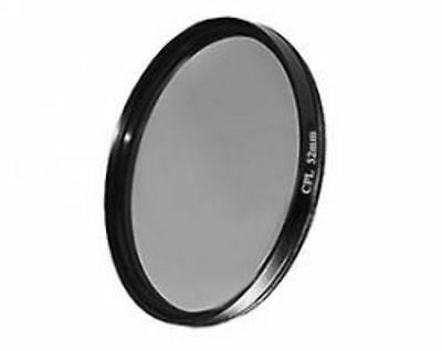 NEW 2019 Vicovation Marcus/OPIA 52mm CPL Filter