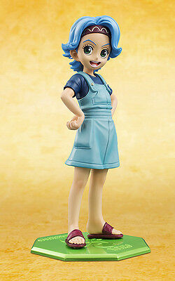 Excellent Model MILD P.O.P One Piece Series CB-R2 Nojiko Figure MegaHouse
