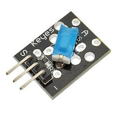 1pcs KY-020 Tilt Switch Module for Arduino AVR PIC NEW CA