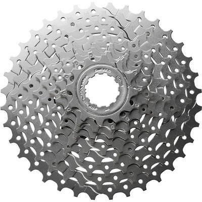 Shimano Rear Cassette CS-HG400  11 - 28T 9 speed