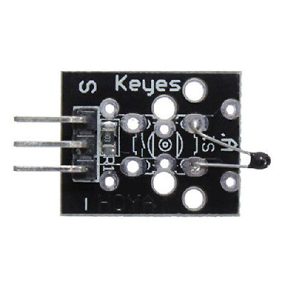 KY-013 Analog Temperature Sensor for Arduino AVR PIC CF NEW