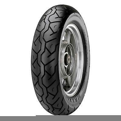 Maxxis M6011 Classic / Cruiser 90/90-19 52H TL Front Motorcycle/Bike Tyre