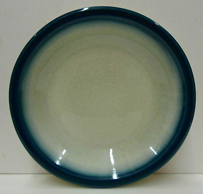 """Wedgwood BLUE PACIFIC 7-1/4"""" Coupe Soup Bowl BEST! Multiple Available"""