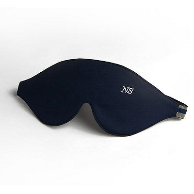 ProMagnet Magnetic Therapy Eyemask