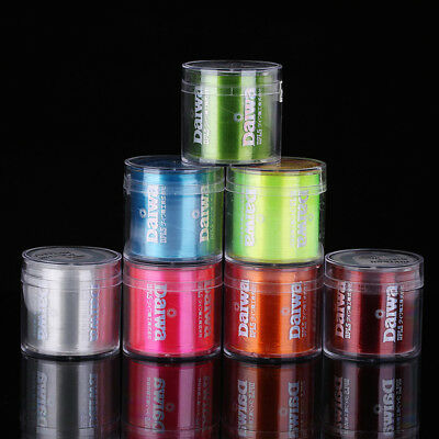 500M Fishing Line Nylon Monofilament Durable Lake Sea Fishing Line