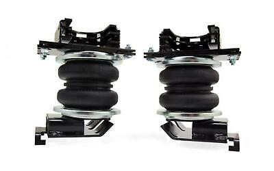 Air Lift 57365 LoadLifter 5000 for Dodge Ram 1500 RWD & 4WD Pickups
