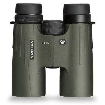 NEW VORTEX Vortex 10x42 Viper HD-High Density Binocular