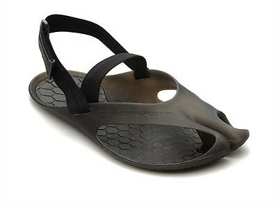 Vivobarefoot Achilles 2 Sandal Unisex Suitable for Running Hiking Casual RRP £49