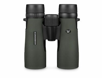 NEW VORTEX Vortex New Diamondback 10X42 Binocular D205